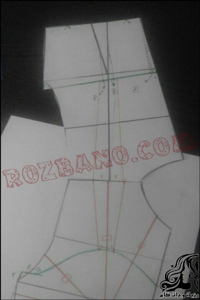 http://up.rozbano.com/view/2376562/rozbano-422-5.jpg