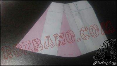 http://up.rozbano.com/view/2376566/rozbano-422-8.jpg