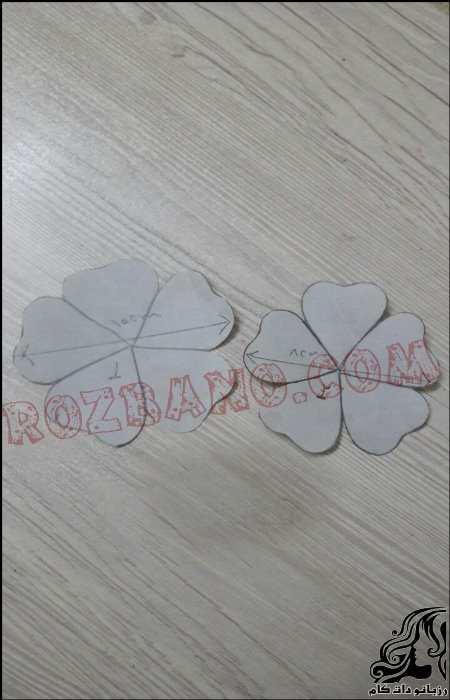 http://up.rozbano.com/view/2377686/rozbano-420-1.jpg