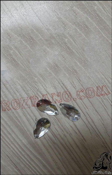 http://up.rozbano.com/view/2377693/rozbano-420-8.jpg