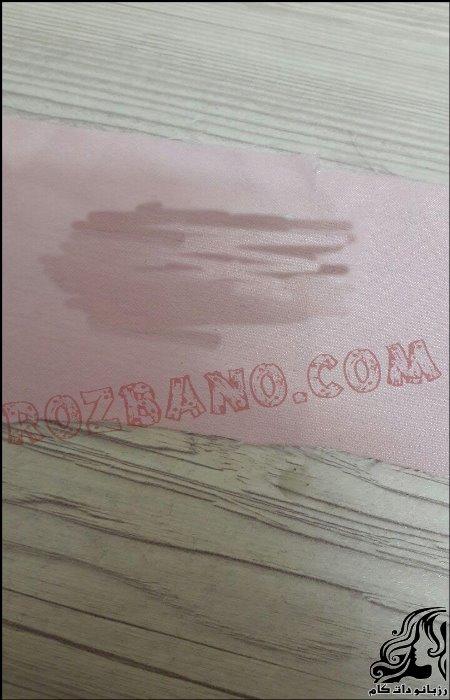 http://up.rozbano.com/view/2377697/rozbano-420-12.jpg