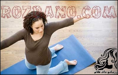 http://up.rozbano.com/view/2378625/rozbano-428-1.jpg