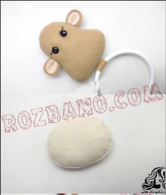 https://up.rozbano.com/view/2382522/rozbano-436-5.jpg