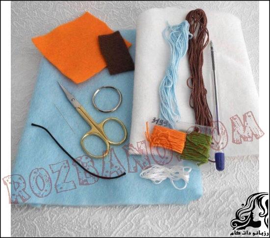 http://up.rozbano.com/view/2383504/rozbano-438-2.jpg