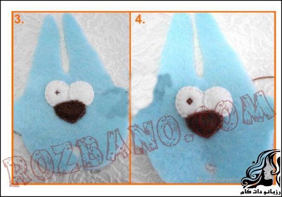 http://up.rozbano.com/view/2383506/rozbano-438-4.jpg