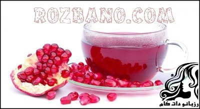 http://up.rozbano.com/view/2385032/rozbano-440.jpg