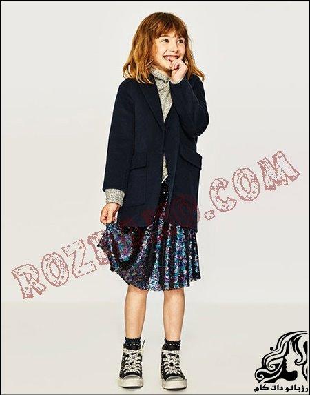 http://up.rozbano.com/view/2386446/rozbano-445-3.jpg