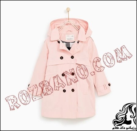 http://up.rozbano.com/view/2386453/rozbano-445-10.jpg