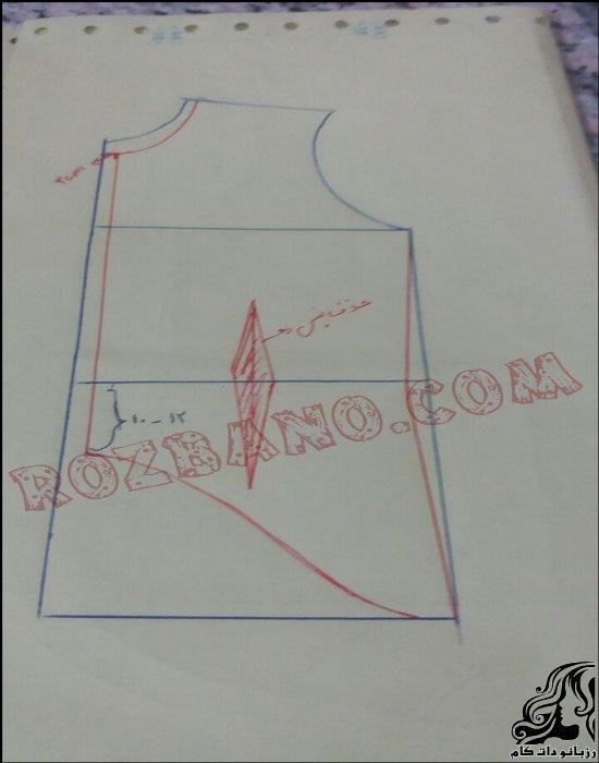 https://up.rozbano.com/view/2388232/rozbano-452-2.jpg