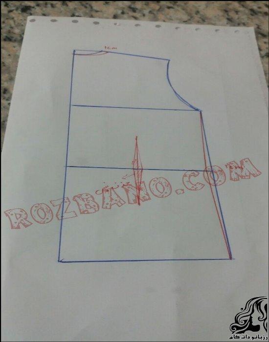 https://up.rozbano.com/view/2388233/rozbano-452-3.jpg