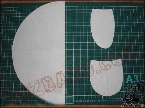 http://up.rozbano.com/view/2392551/rozbano-460-1.jpg