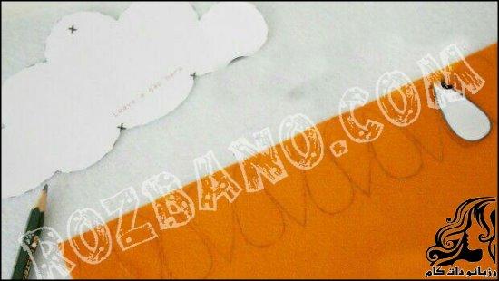 http://up.rozbano.com/view/2393821/rozbano-468-2.jpg