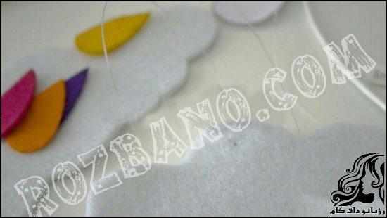 http://up.rozbano.com/view/2393823/rozbano-468-4.jpg