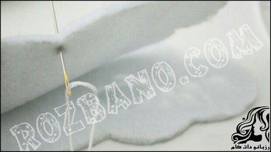 http://up.rozbano.com/view/2393827/rozbano-468-7.jpg