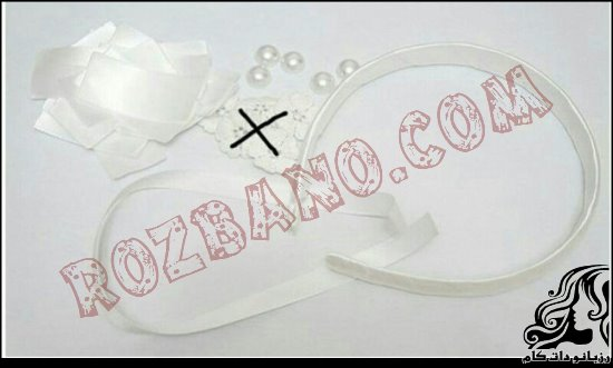 https://up.rozbano.com/view/2396352/rozbano-477-1.jpg