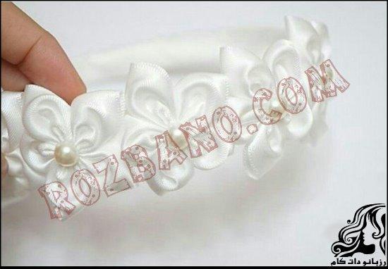 https://up.rozbano.com/view/2396362/rozbano-477-7.jpg