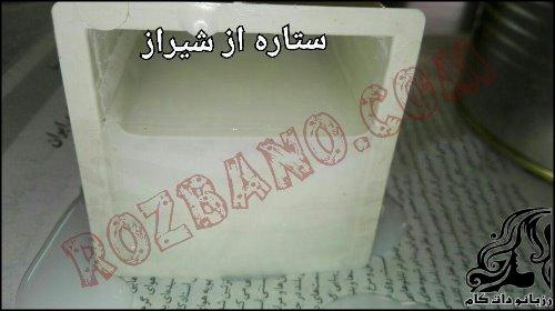 http://up.rozbano.com/view/2400091/rozbano-491-4.jpg