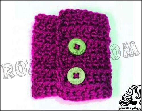 http://up.rozbano.com/view/2402050/rozbano-499-3.jpg