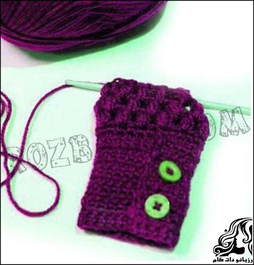 http://up.rozbano.com/view/2402051/rozbano-499-4.jpg