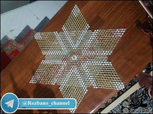 https://up.rozbano.com/view/2403096/rozbano-506.jpg