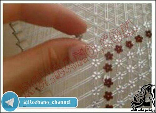 https://up.rozbano.com/view/2403100/rozbano-506-4.jpg