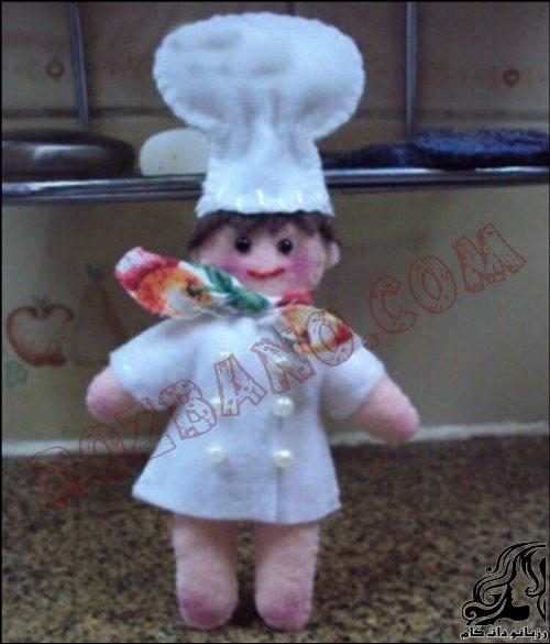 https://up.rozbano.com/view/2404158/rozbano-512-36.jpg