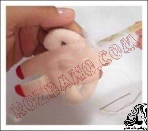 http://up.rozbano.com/view/2405117/rozbano-517-8.jpg