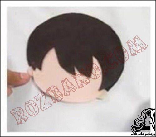 http://up.rozbano.com/view/2405122/rozbano-517-3.jpg