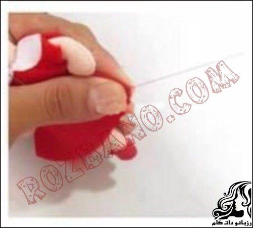 http://up.rozbano.com/view/2405132/rozbano-517-10.jpg