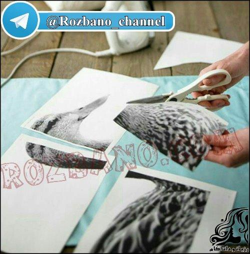 https://up.rozbano.com/view/2406796/rozbano-525-1.jpg