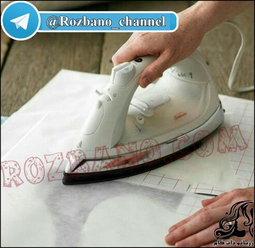 https://up.rozbano.com/view/2406797/rozbano-525-2.jpg