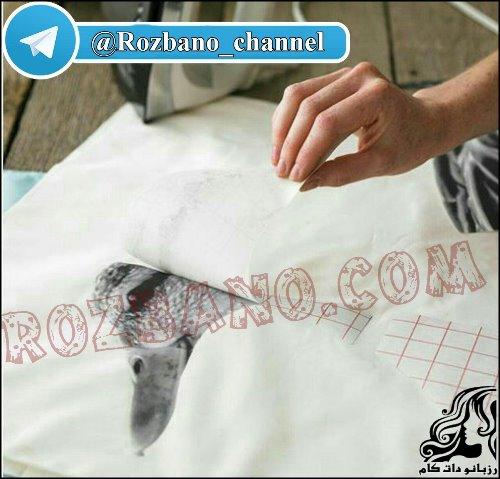 https://up.rozbano.com/view/2406798/rozbano-525-3.jpg