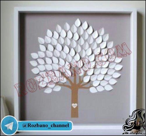 http://up.rozbano.com/view/2408334/rozbano-529.jpg