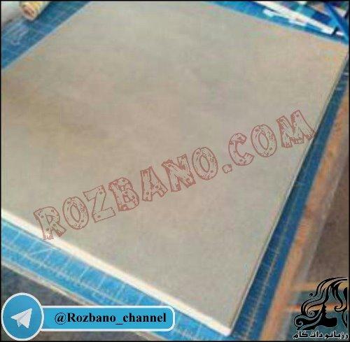 http://up.rozbano.com/view/2408335/rozbano-529-1.jpg