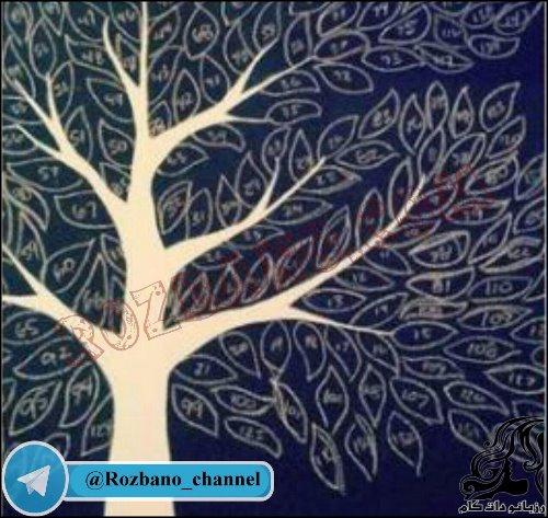 http://up.rozbano.com/view/2408337/rozbano-529-3.jpg