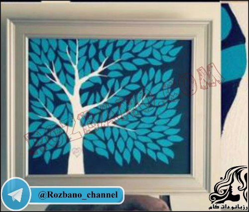 http://up.rozbano.com/view/2408340/rozbano-529-6.jpg