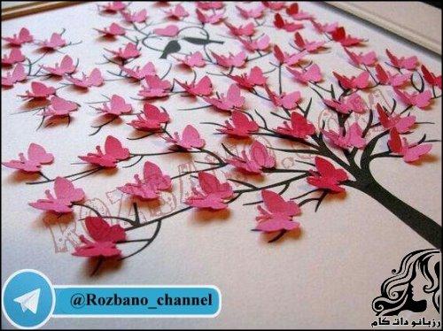 http://up.rozbano.com/view/2408342/rozbano-529-8.jpg