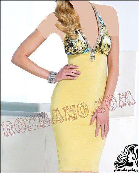 https://up.rozbano.com/view/2409030/rozbano-534-2.jpg