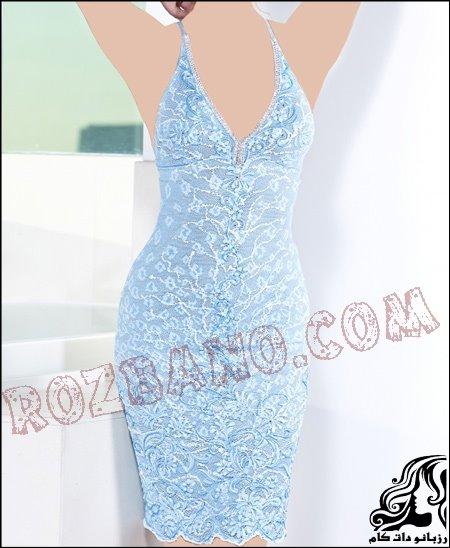 https://up.rozbano.com/view/2409035/rozbano-534-8.jpg