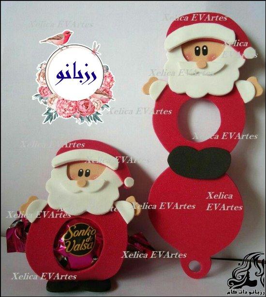 http://up.rozbano.com/view/2417437/rozbano-554-6.jpg
