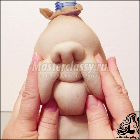 http://up.rozbano.com/view/2428590/rozbano-568-29.jpg