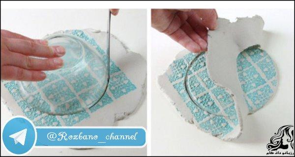 http://up.rozbano.com/view/2434931/rozbano-574-4.jpg