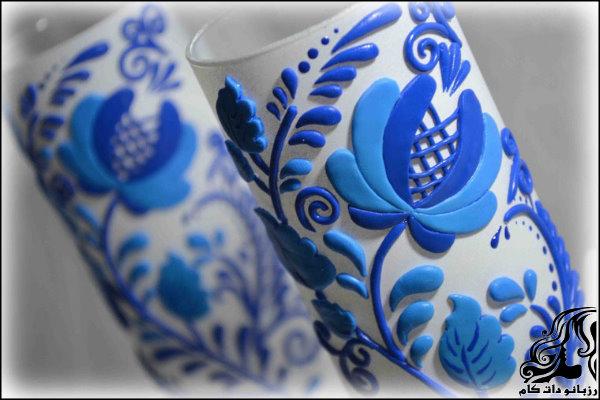 http://up.rozbano.com/view/2440137/rozbano-581-17.jpg