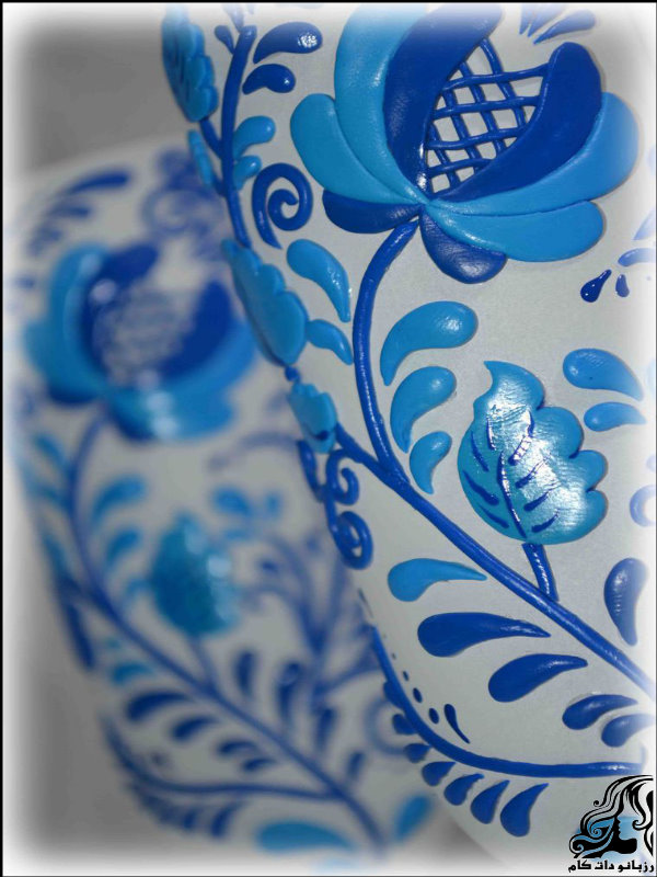 http://up.rozbano.com/view/2440140/rozbano-581-20.jpeg