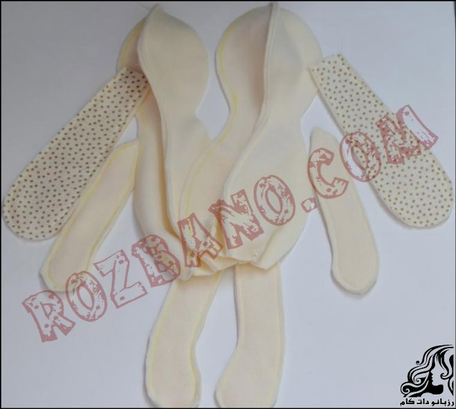 https://up.rozbano.com/view/2449684/rozbano-595-5.jpg