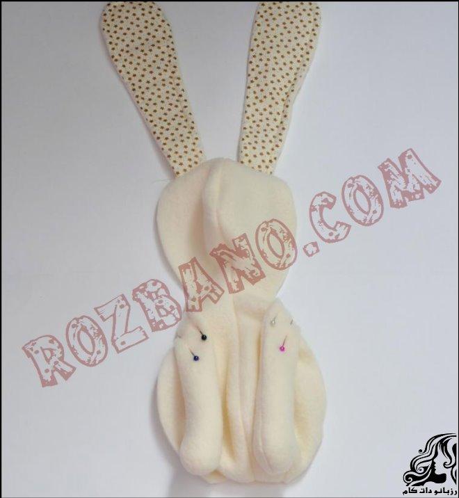 https://up.rozbano.com/view/2449688/rozbano-595-9.jpg