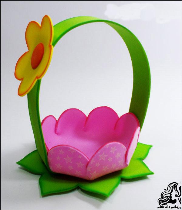 http://up.rozbano.com/view/2451940/rozbano-600-10.jpg