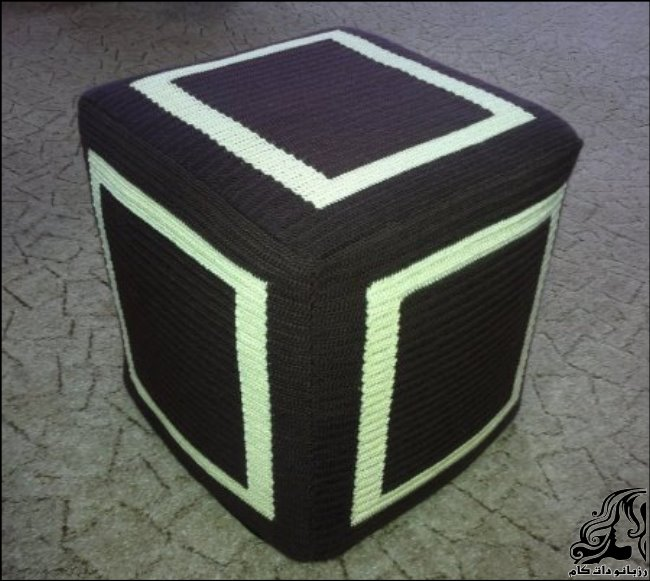 http://up.rozbano.com/view/2455530/rozbano-605-6-1.jpg