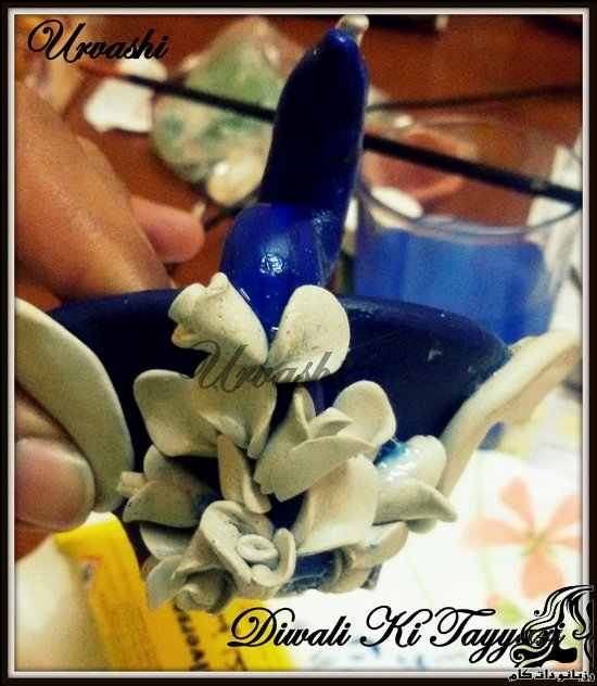 http://up.rozbano.com/view/2460513/rozbano-611-9.jpg