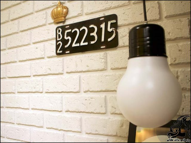 http://up.rozbano.com/view/2462743/rozbano-614-20.jpg